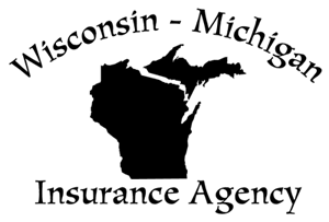 Wisconsin-Michigan Insurance Agency